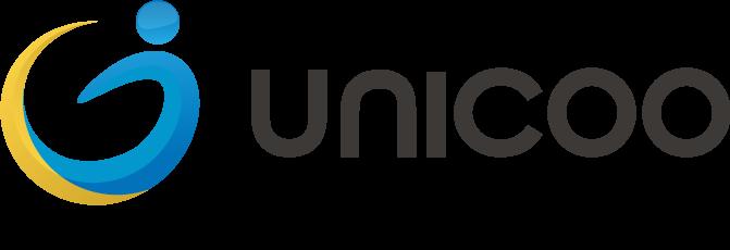 Unicoo
